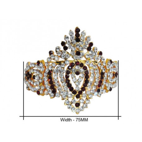 Arm Band - Decortive Stone Oranament