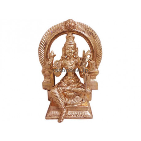 Raja Rajeshwari
