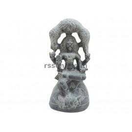 "Granite Dakshinamurthy - 15"""