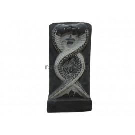 Granite Snake