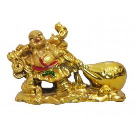 Buddha Baloon