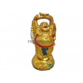 Buddha Muttai