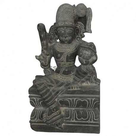 Granite Madhurai Veeran