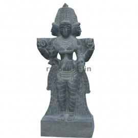 Granite Brahma