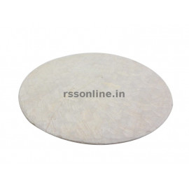 Sandal Stone