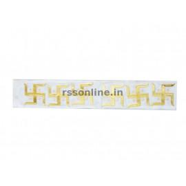Swastika Stickers