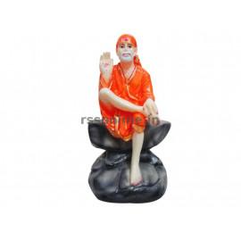 Sai Baba Dress