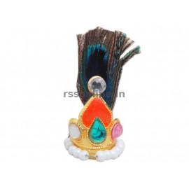 Giridam Krishnan
