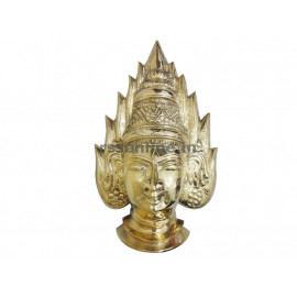 Amman Face - Sudar(Weight)