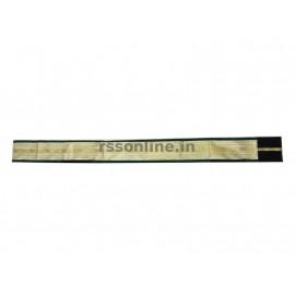 Iyer Belt - 1.5mtr