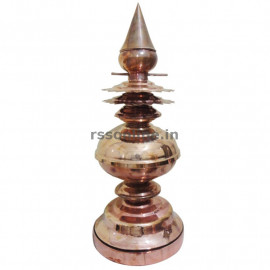 Special Kalasam - Copper - 24''