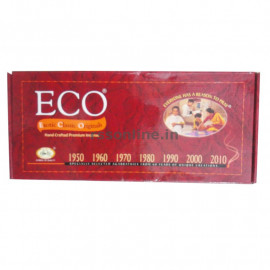 ECO Exotic Classical Originals Incense