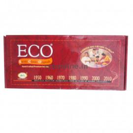ECO Exotic Classical Originals Incense Sticks