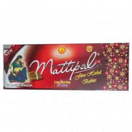 Agarbarthi Mattipal