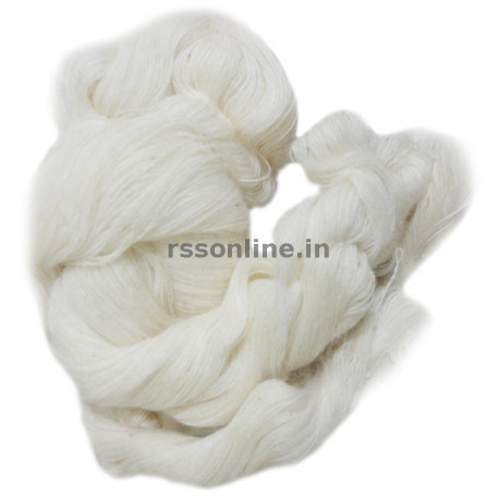 Mangalya Thread