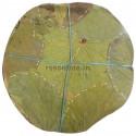 Mantharai leaf