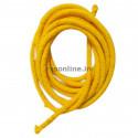 Mangalya Thread - Yellow