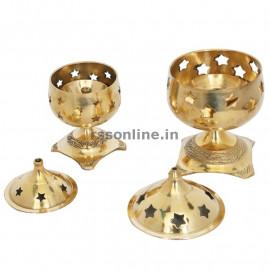 Cup Nanda Deepam