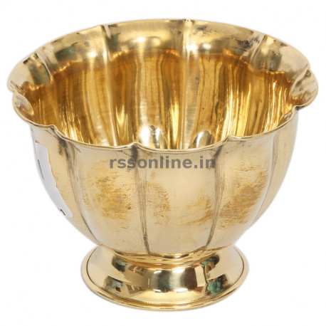 Chandhan Cup