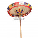 Tirupati Umbrella (Kudai)