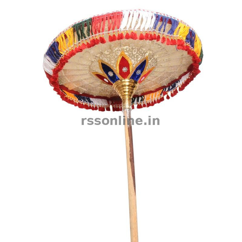 Pooja Accessories And Clothes For Decoration Rss Online Raja