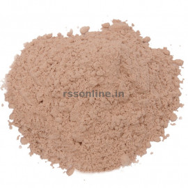 Sandal Powder-Special
