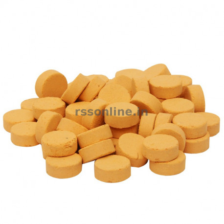 Sandal Cented Tablet - 500gm