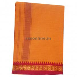 Iyappan Veshti Kaavi - 4 Muzham