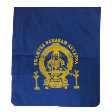 Ayyappa Irumudi Bag