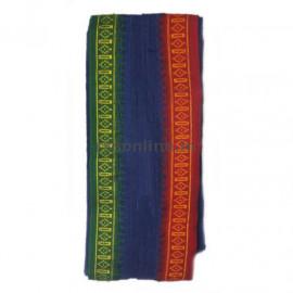 Thundu Blue - 3 Muzham