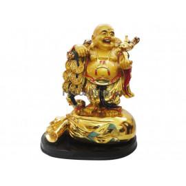 Buddha - Medium