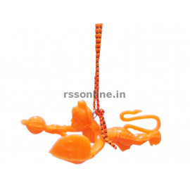 Vasthu Hanuman