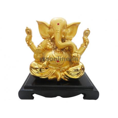 Ganesh - Medium