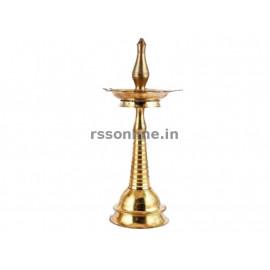 Lamp (Kerala)