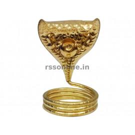 Nagam Sheet Metal - Brass
