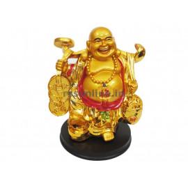 Vastu Laughing Buddha