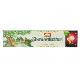 Shantiniketan Agarbatti