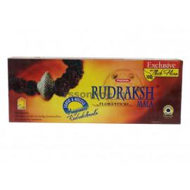Rudraksha Flora Agarbatti