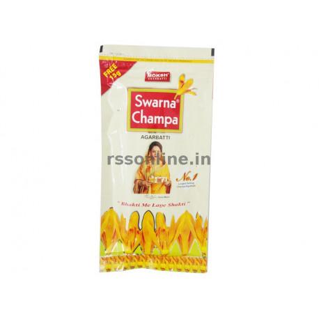 Swarna Champa Agarbatti
