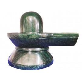 Maragatha Lingam