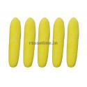 Namakatti Light Yellow