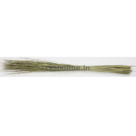 Dharbai - Grass