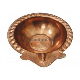 Karthigai Agal