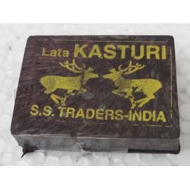 Kasthuri Box