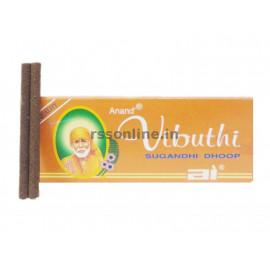 Vibuthi Dhoop Stick