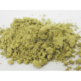 Mapodi Powder