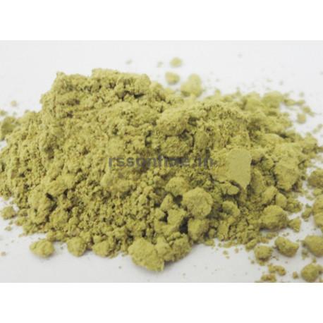 Mapodi Powder