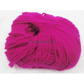 Woolen Craft