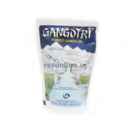 Ganga Water - Packet