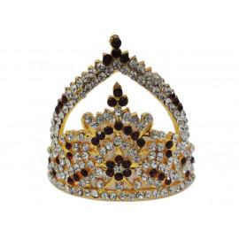 Kireedam Crown - 1